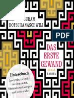 dotschanaschwili_gewand_broschuere_extern