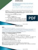 Exercices Estimation Ponctuelle 8d4296e16d7bb8cd0eba5b44f0f645c6