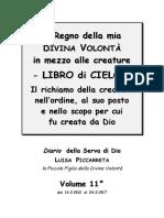Volume-11-A5-per-stampa-tipografia