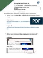 2_Grado_-_FICHA_06_-_EPT (2) (1)
