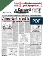 canard 2021-03-10