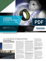 c289 Michelin-dp Innovation