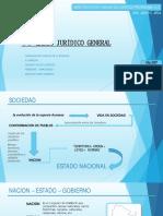 T1 MARCO JURIDICO GENERAL 2020