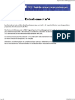 tcf_-_entrainement_ndeg6