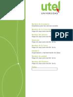 Actividad7_Estadística para las ciencias sociales (1)