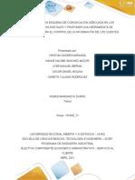 Paso 3_Contextualización_Grupo 102609_72