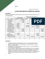 Devoir 40% MPCGF1 & MPACGF1 soir A