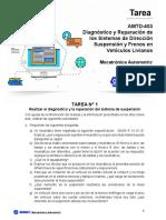 AMTD_AMTD-405_TAREA_T001.