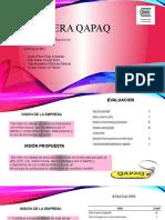 Examen Final- Administracion Estrategica-financiera Qapaq-ppt