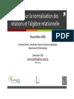 cours1_BDA_Ralppels_normalisation_et_algèbre_relationnelle_2021
