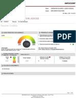 reporte-equifax NOLASCO