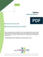 2020_07_07_Contribution_plan_de_relance