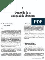 Desarrollo_de_la_Teología_de_la_liberación_Tamayo
