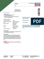 1009-HydrostoesselAdditiv-31.0-de