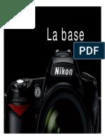 Nikon-school-les-basesFR