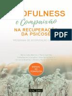 9789896930943_Mindfulness e Compaixão na Recuperação da Psicose_ISSUU