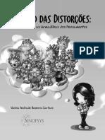 Baralho das Distorções_