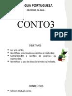 CONTO 03