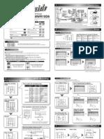 Mwr10d6 Dvd Manual
