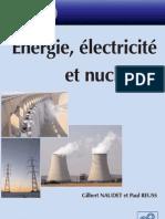 Energie_Electricit_____et_nucl____aire