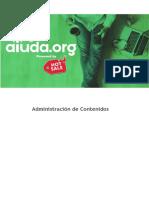 manual_auida_-_backend_marcas