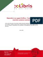 pdf_Repondre_a_un_marche_d_offres_en_scolaire_le_cas_de_la_Cote_d_Ivoire