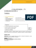 comunicacion T1 resuelto 1
