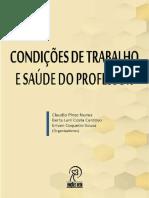 CONDIÇÕES-DE-TRABALHO-E-SAÚDE-DO-PROFESSOR-site