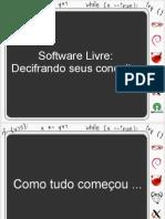 software-livre-decifrando-seus-conceitos