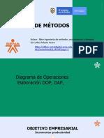 DiagramanDOP___71609fe28ee64ff___