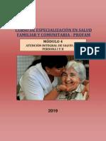 ATENCION_INTEGRAL_DE_SALUD_A_LA_PERSONA_I_Y_II_ 5