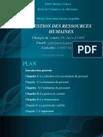cours-EIMS- chapitre 2 formation