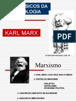 OS_CLASSICOS_DA_SOCIOLOGIA_MARX-1