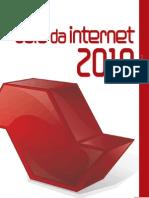 Guia internet 2010