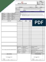 SGSST-P-01-F03 ATS DIARIO