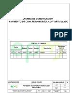 NC_MN_OC05_05_Pavimento_de_concreto_hidraulico_y_articulado