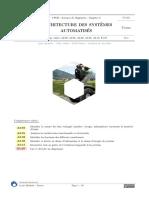 www.cours-gratuit.com--id-12560