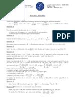 S1-FONCTIONS DERIVABLES