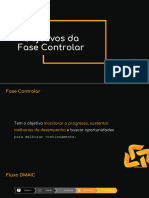 Módulo 06 - Fase Controlar YB_V0