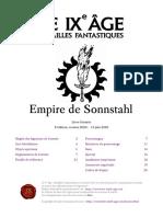 t9a-bf_2ed_eds_2020_fr2