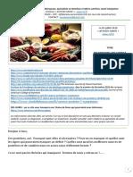 rcf_03_juillet_18_reconnaitre_une_carence_en_proteines_1