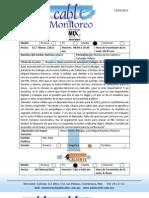 Publicable Informa 15-Marzo-11 - Matutino