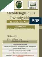 metoologia de la investigacion-convertido