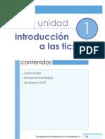 TIC4_u1