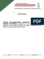 Gaceta_3_Agosto_2020_Codigo_Reglamentario