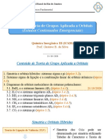 Aula_1_21-10-2020_IC620_ECE