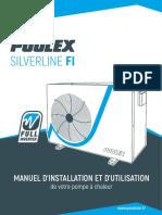 Manual_Poolex_Silverline_FI