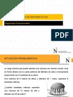 S2-PPT-Magnitudes Proporcionales (1)