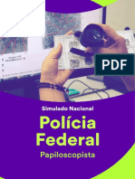 sem_comentario_simulado_pf_-_papiloscopista_-_16-05-21