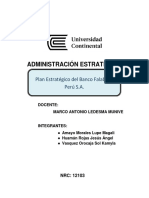Admin.estrategica Ex.final Banco Falabella